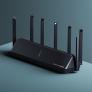Xiaomi AX6000 WiFi 6 Router