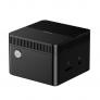 CHUWI LarkBox Pro