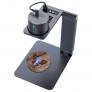 LaserPecker Pro